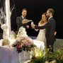 le nozze di Angela Di Gioia e Torre Bassano Eventi 20