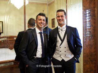 Piero & Mimmo Boutique Uomo 3