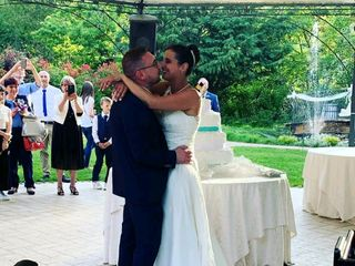 Cavallo Spose 2