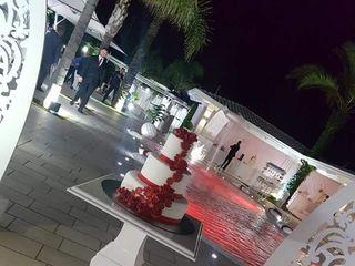 Villa Gardenia 4