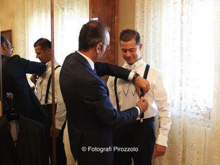 Piero & Mimmo Boutique Uomo 4
