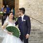 Le nozze di Chiara Serafini e La Luna Nuova 19