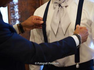 Piero & Mimmo Boutique Uomo 5