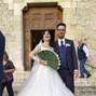 Le nozze di Chiara Serafini e La Luna Nuova 20