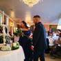 le nozze di Nunzia e Alessandro  e Innamorati 1