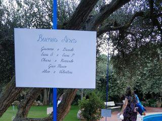 Villa Cinardi 2