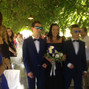le nozze di Nunzia e Alessandro  e Innamorati 2