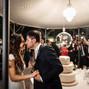 le nozze di Teresa Tramontano e Emiliano Russo Photographer 8