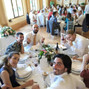 Le nozze di Silvia Francardi e Delizie Deliziose 7