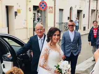 Francesca Cellamare 5
