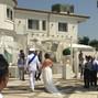 le nozze di Andrea Fattore e Le Due Torri Event 28