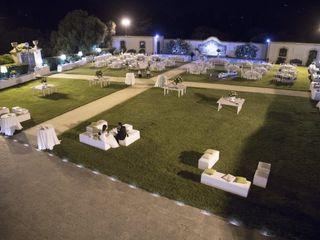 Villa Alliata Cardillo 1