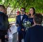 le nozze di Nunzia e Alessandro  e Innamorati 5