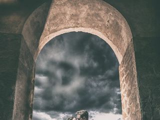 Le Foto di Diego 3