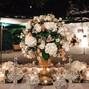 le nozze di Teresa Tramontano e Emiliano Russo Photographer 11