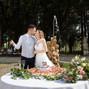 Le nozze di Silvia Francardi e Delizie Deliziose 10