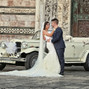 Le nozze di Claudia e Photo In di Carlo Carciotto 29