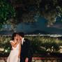 Le nozze di Teresa Tramontano e Emiliano Russo Photographer 16