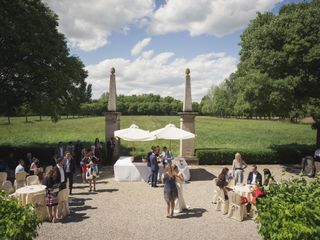Villa Schiarino Lena 1