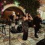 Le nozze di Fabiana M. e Blu70 6