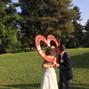 Le nozze di Tiziana spera e Chalet nel Parco 6