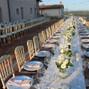 Le nozze di Cristina Salomone e Relais Pugliano 71