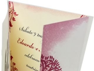 Tipografia litografia Marfisa Ferrara 3