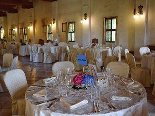 Villa Schiarino Lena 2