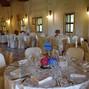 le nozze di Chiara e Villa Schiarino Lena 9
