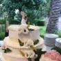 Le nozze di Stefania Donzuso e Terra di Venera Banqueting 6