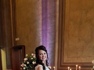 Lady L Spose 1