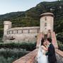 le nozze di Teresa Tramontano e Emiliano Russo Photographer 15