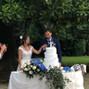 Le nozze di Daniela e Villa Quiete 6