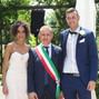 Le nozze di Michael Dessi e Ristorante Croce di Malta 9