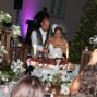 Le nozze di Cristina Salomone e Relais Pugliano 72