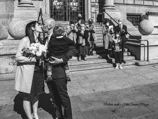 Foto Service & Bellidù Wedding Planner 1