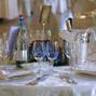 le nozze di Chiara e Villa Schiarino Lena 11