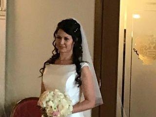 Lady L Spose 2