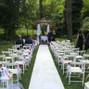 le nozze di Jessica Brigida e L'Antica Osteria Campenave 9