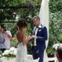 Le nozze di Michael Dessi e Ristorante Croce di Malta 10