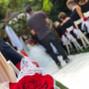 le nozze di Jessica Brigida e L'Antica Osteria Campenave 10