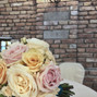 Le nozze di Jessica Caputo e Fioristeria di Clerici Ornella 25