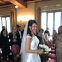 le nozze di Lindi almeida e Lady L Spose 10