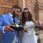 Le nozze di Alice e White le Spose 6