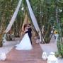 Le nozze di Stefania e Tenuta La Seminatrice 6