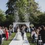 le nozze di Veronica Bergamo e La Casa Dei Gelsi 10