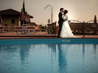 Wedding & Party Planner Sara Porro 3