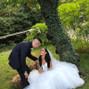 le nozze di Jessica Brigida e L'Antica Osteria Campenave 11