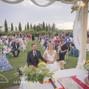 Le nozze di Gaia M. e Video Events | f o t o g r a f i a 81