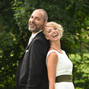 le nozze di Paola Scarpetti e Massimo Virtuani e Art&Photos 9